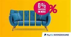 Paypal Ratenzahlung Mit 0 Finanzierung F 252 R 12 Monate 199