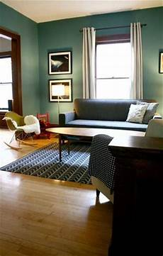 86 best old house ideas images on pinterest dark wood