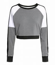 product detail h m de sportbekleidung damen