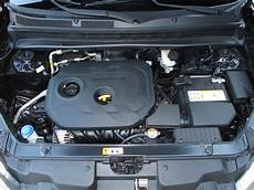 how does a cars engine work 2009 kia borrego seat position control how cars engines work 2012 kia soul on board diagnostic system 2010 kia soul first test of