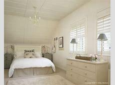 McMillen 158233   Bedroom in Marie & Alan's cottage in