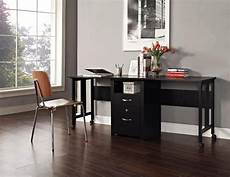 2 person desk home office furniture two person reception desk home office furniture desk
