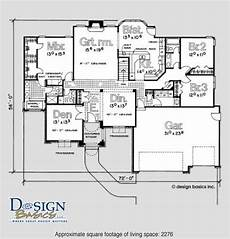 panelized house plans easton 3 bed 2 5 bath floor plan custom panelized
