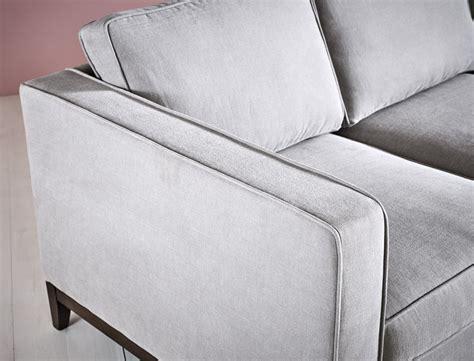 Lily Small Corner Sofa Left Hand Facing