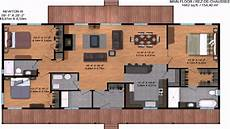 1500 sf house plans 1500 square feet house plans 2018 home comforts