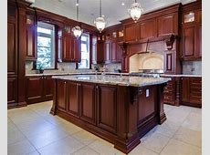 kitchen   kitchen design with carved wood corbels   #