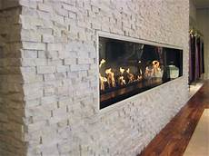 fireplace cladding norstone uk cladding experts