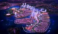 Kso Ciputra Yasmin Mulai Garap Cpi Proyek Waterfront