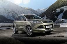 ford kuga 2 0 tdci 178bhp 2015 review car magazine