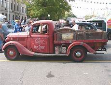 Vintage Truck my 1928 chevrolet vintage trucks from fully restored to