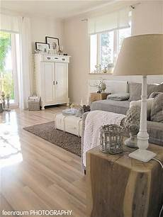 schlafzimmer ideen landhausstil feenraum beautiful moments landhaus wohnzimmer