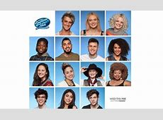 who won idol last year
