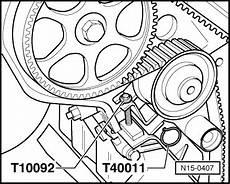 Skoda Workshop Manuals Gt Octavia Mk1 Gt Drive Unit Gt 1 8