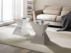 tavolo da divano tavolini da salotto particolari tavolino lato divano epierre