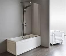 vasca con doccia prezzi vasca da bagno combinata con box doccia quot sirena quot