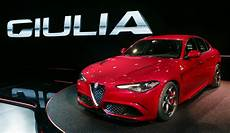 alfa romeo new line up pushed back to 2020 report