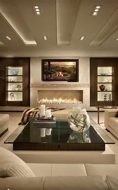 Home Decor Ideas Living Room Modern by 26 Best Modern Living Room Decorating Ideas And Designs