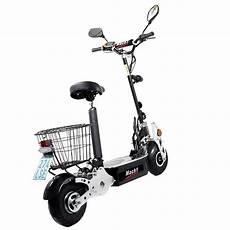 e scooter mach 1 1000w 48v trott n shop