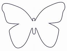 Malvorlagen Kostenlos Schmetterling Schmetterling Vorlage 591 Malvorlage Vorlage Ausmalbilder