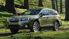2019 subaru global platform 11 best review 2019 subaru global platform prices car
