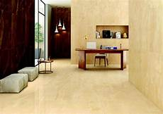 home and decor flooring free images architecture house floor home architect cottage property tile living
