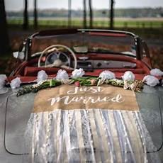 D 233 Co Mariage Vintage Et R 233 Tro Mes Fetes