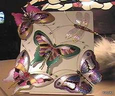 mariposas con botellas de pl 225 stico solountip com