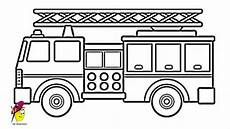 truck how to draw a truck