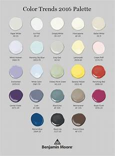 2016 paint colors benjamin moore benjamin moore simply white 5 things to know