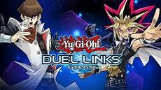 Malvorlagen Yu Gi Oh Duel Links Yu Gi Oh Duel Links D 233 Passe Les 80 Millions De