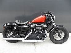 moto harley davidson occasion motos d occasion challenge one agen harley davidson forty eight 48 stage 1 2011