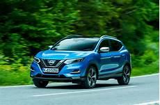 nissan adds 1 3 litre petrol engine to qashqai range autocar