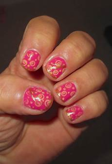 nail art nail designs pinterest