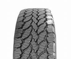 255 60 r18 ganzjahresreifen buy general tire grabber at3 255 60 r18 112h from 163 113 10