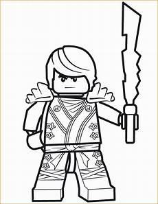 Info Malvorlagen Ninjago Ninjago Ausmalbilder Kostenlos Die25 Ninjago