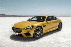 mercedes amg gt 4 dive mercedes amg gt4 takes on the porsche panamera