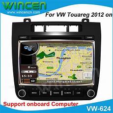 auto air conditioning repair 2009 volkswagen touareg navigation system roadrover brand 8 quot car dvd gps player for vw touareg 2012 support the original air conditioner