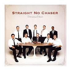 straight no chaser at singers com sheet music cds and