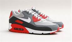 nike air max 90 dusty grey white cool grey highsnobiety