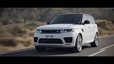 nouveau range rover sport nouveau range rover sport performance