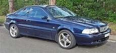 File 1998 2002 Volvo C70 Coupe 01 Jpg