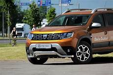 Dacia Duster Cityguard 2018 Gt Tuning Parts To New Duster