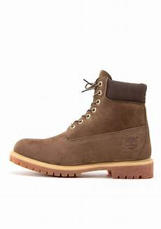 botte timberland botte timberland 6 quot waterproof 6131r olive homme shoemaniaq