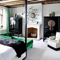 Grün Grau Wandfarbe - schlafzimmer gr 252 n wei 252