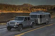 2020 jeep gladiator ecodiesel mpg 2019 2020 jeep