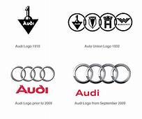 1000  Images About LOGO REDESIGN On Pinterest Logos