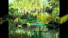 maison et jardins de monet 192 giverny