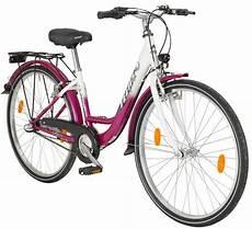 Fahrräder Zum Kaufen - performance kinderfahrrad 187 mailand 171 24 26 zoll 3