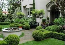 Vorgarten Anlegen Sch 246 Ne Ideen Wie Sie Den Vorgarten