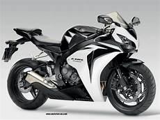 moto honda cbr moto world honda cbr 1000 rr 2012